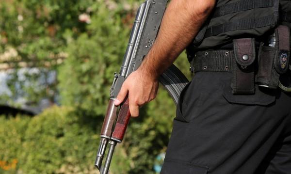 Турция арестувала 32 000 души при разследването срещу членове на ФЕТО