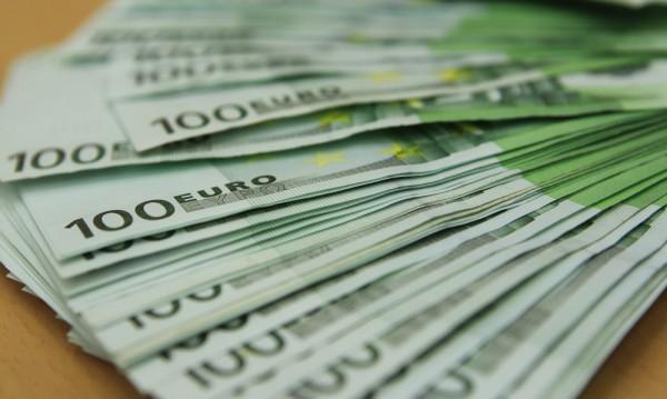 ЕК разреши България да отпусне 20 млн. на Хитрино