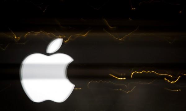 По Коледа в САЩ – Apple би Samsung
