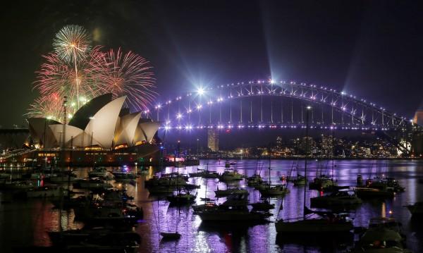 Астрономически бонус: Тази нощ – със секунда по-дълга