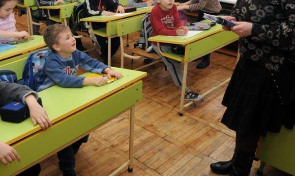 Учениците в София ще учат от понеделник