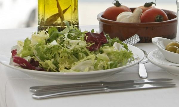 Как да се храним пълноценно и здравословно през зимата?
