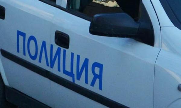 80-годишен намерен прострелян в дома си край Варна