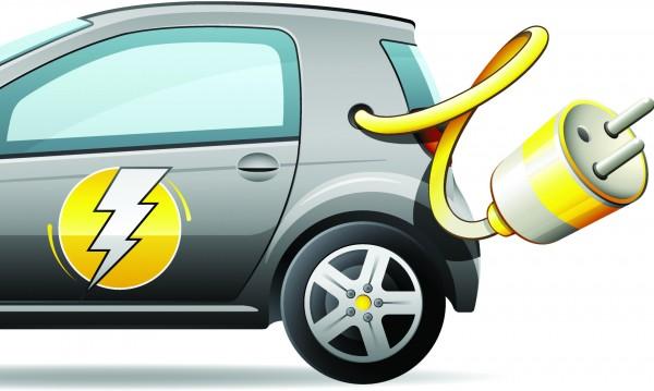 Общините със субсиидии от 1 млн. за... електромобили