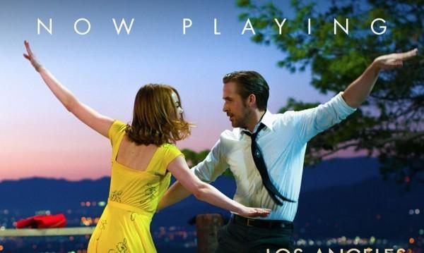 """""""La La Land"""" – фаворит и сред Гилдията на продуцентите"""