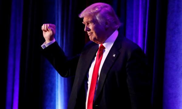 Тръмп: Русия никога не се е опитвала да ми влияе