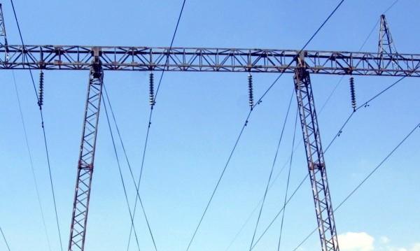 България ограничава износа на ток