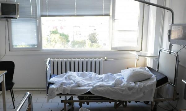 Трима починаха от грип в Шумен