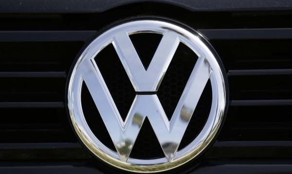 Volkswagen се призна за виновен по скандала Дизелгей