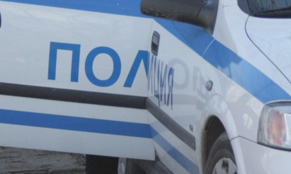 Откриха труп на мъж в чакалнята на гара Пловдив