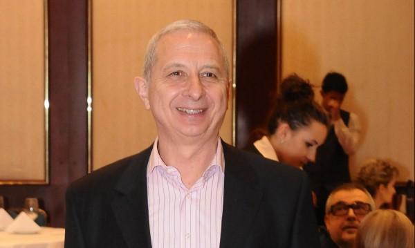 Кой е проф. Огнян Герджиков – служебният премиер на Радев