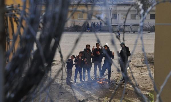 ООН спря връщането на бежанци у нас: Опасно и жестоко е!