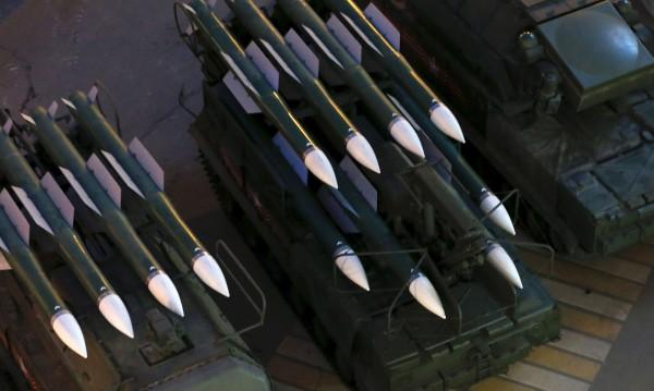 Путин крои ракетни планове като тези на СССР от 70-те