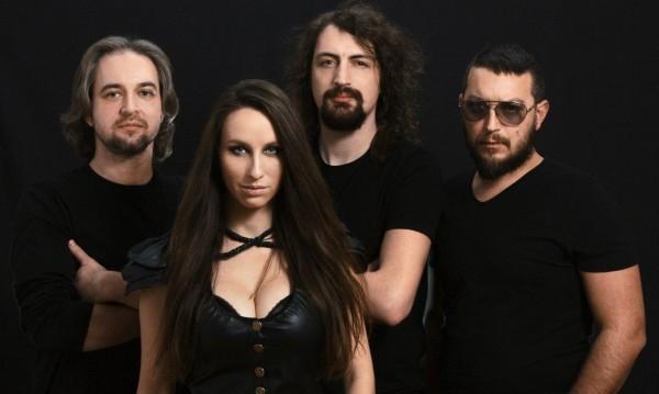 Sevi подгряват Europe в София