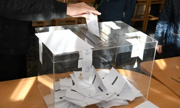 Турски министър зове: Българските изселници да гласуват масово!