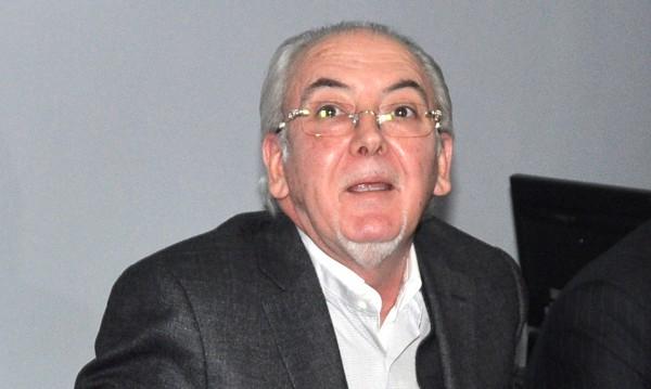 ЦИК спря втори клип на партията на Местан