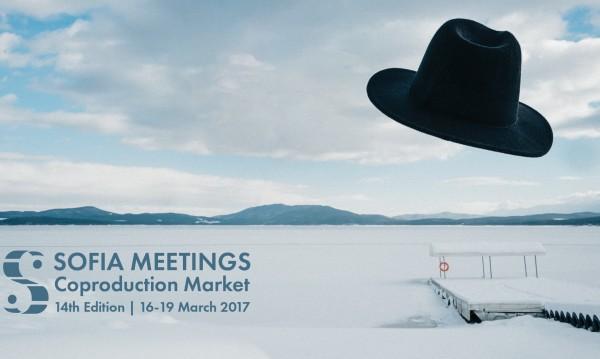 Започва копродуцентският пазар Sofia Meetings