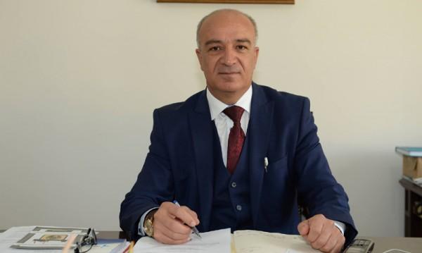 Главният секретар на валийството в Одрин – сред изгонените от ДАНС