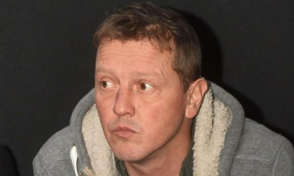 """Филип Аврамов и Валери Йорданов с """"Икар"""" за водеща мъжка роля"""