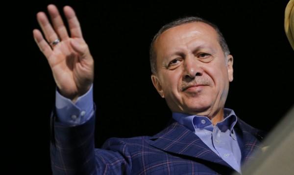 Най-ценната, но и най-трудната: Пировата победа на Ердоган