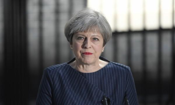 Изненада! Предсрочен вот във Великобритания, на 8 юни ще е