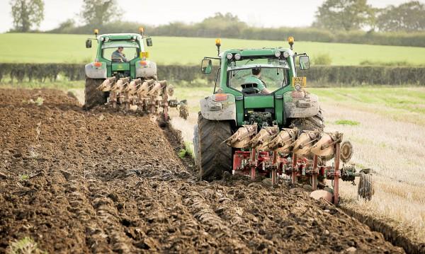 Арендаторите се надпреварват за земя под наем на търгове