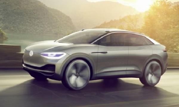 Volkswagen с трети I.D. – с автопилот и 500 км пробег