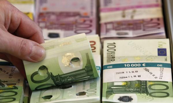 Очаквания: Глобалната икономика ще се разшири с 3%