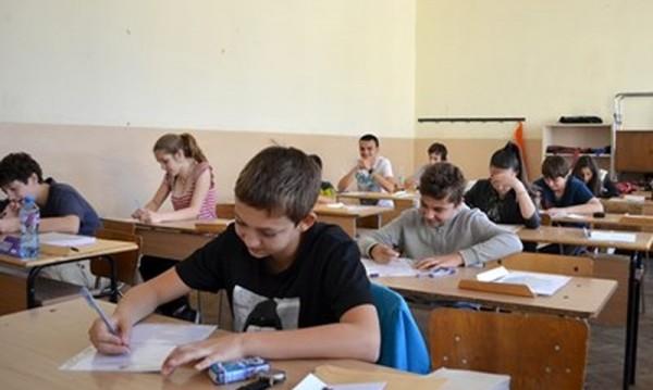 59 млн. отиват за развитие на 11 образователни програми