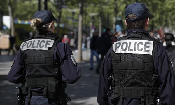 Германка е тежко ранена при атентата в Париж