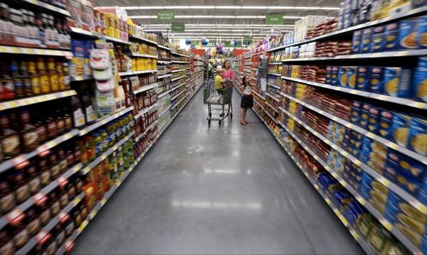 БСП внесе поправка: В хипермаркета – задължително продукти от BG