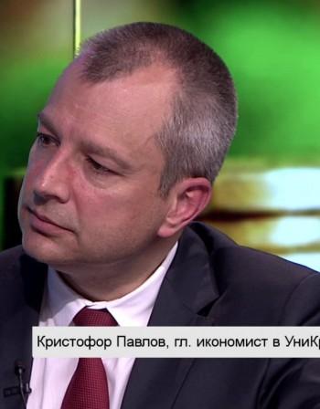 Агросекторът в България – печеливш и перспективен