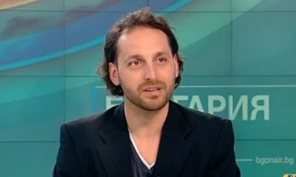 Иван Юруков: Държавата да се погрижи за младите!