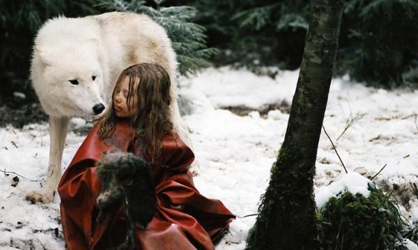 """Кое по-трудно - да оцелееш сред хора или """"Да оцелееш сред вълци""""?"""