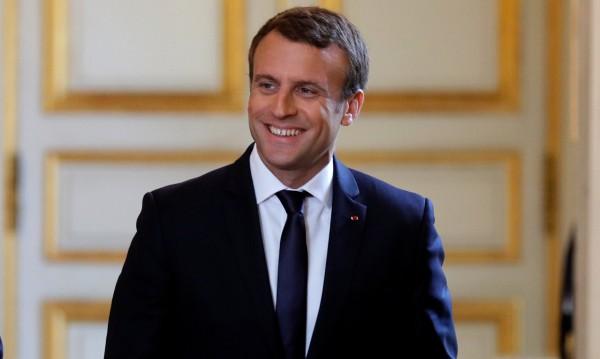 Франция обеща: Изпълнителна власт с небивала сила!