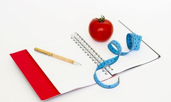 12 храни, от които се отслабва