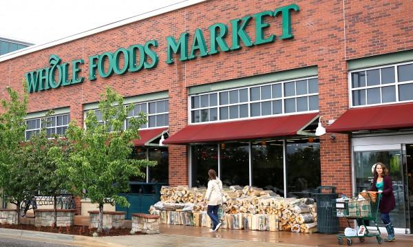 Amazon купува Whole Foods за $13.7 млрд.