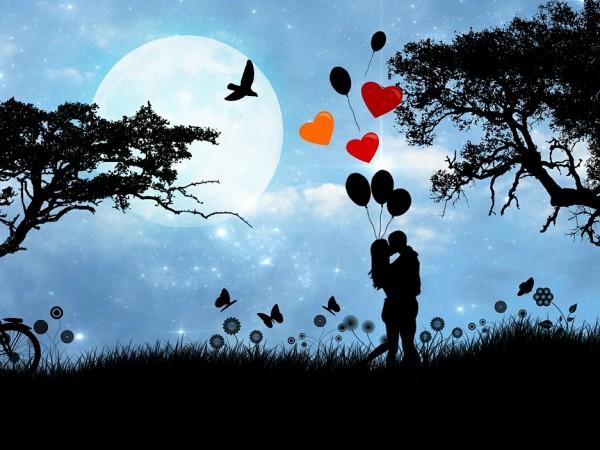 Седмицата за почва с повече романтика. Във вторник Венера ще