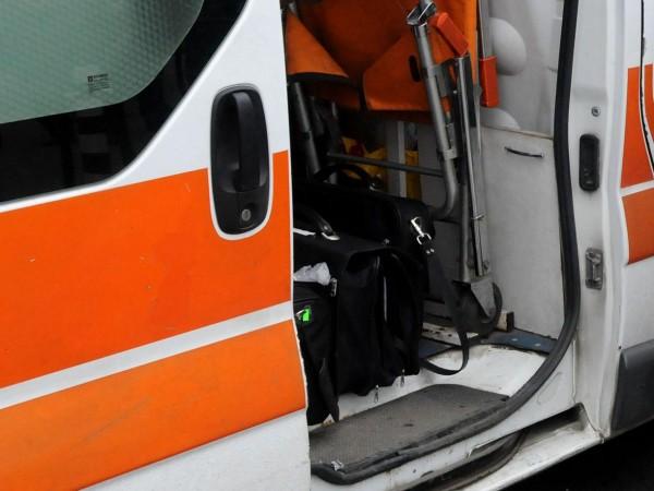 20-годишен мъж е загинал при катастрофата на пътя Градешница -
