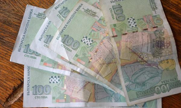 500 лв. глоба за руснак – псувал персонал в Созопол