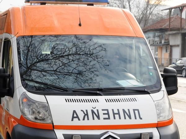 35-годишен пожарникар е загиналият в катастрофата край село Ребърково тази