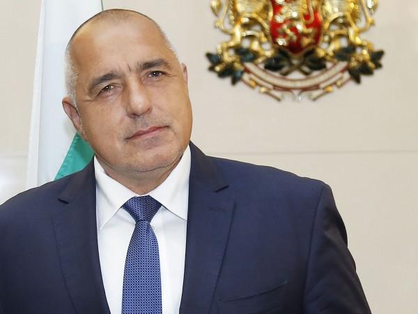 За България и Македония най-важното в момента са инфраструктурните проекти