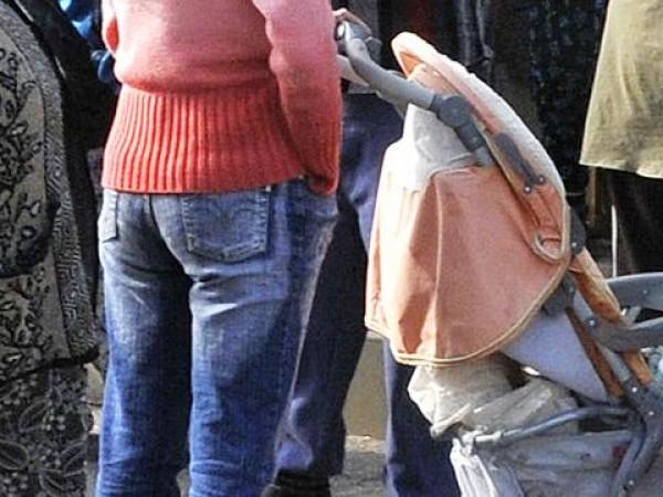 Социалните работници в Бургас недоволстват след като тяхна колежка беше