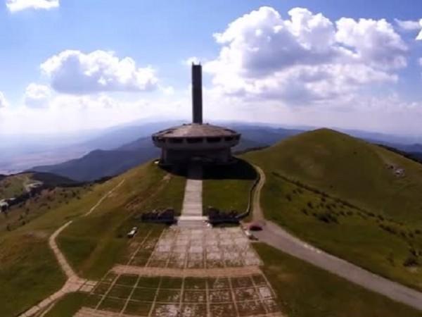 В какво може да се превърне монументът на Бузлуджа? БСП