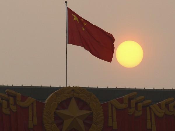 В Китай младежи печелят добри пари от своята популярност в