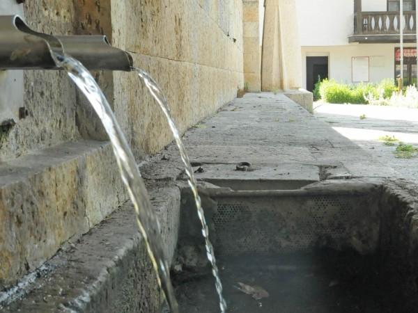 Опасна ли е водата в Хасково, вършат ли си работата