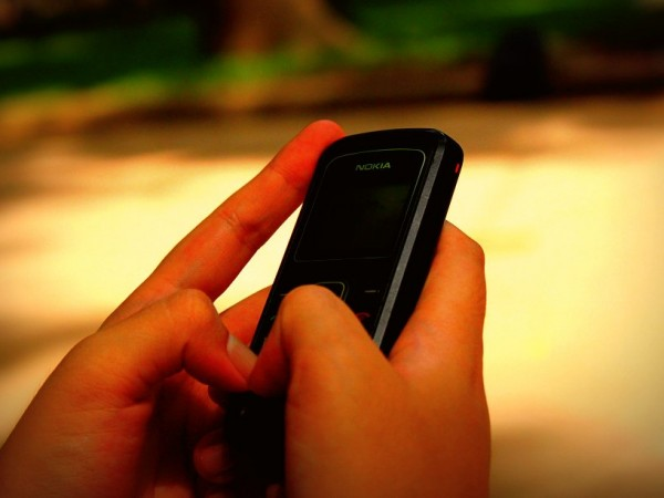 Полицията предупреждава за нова схема за телефонни измами, съобщиха от