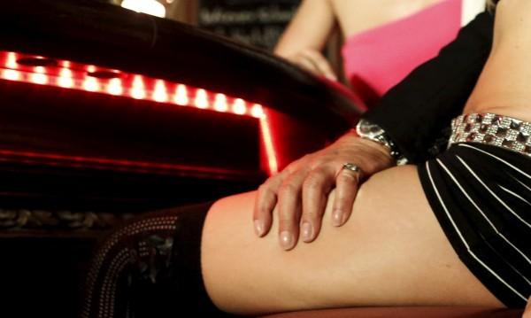 Резултат с изображение за проститутка