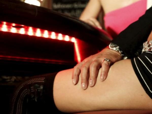 По една българка дневно става проститутка в страна от Европейския