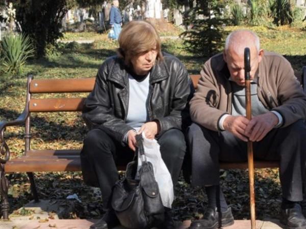 Средно по 316 души на ден пресмятат бъдещата си пенсия